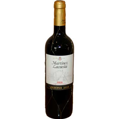 vino-martinez-la-cuesta-reserva